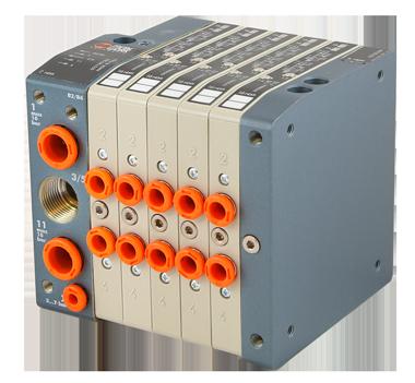 Metal_Work_pneumatische_ventielen_pneumatic_valves_pneumatische_ventile