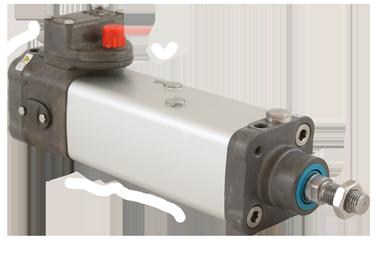 Norgren_pneumatische_cilinder_pneumatic_cylinders_pneumatische_antriebe